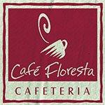 Café Floresta Itajubá